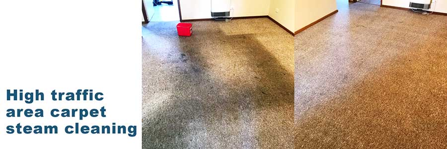 End of Lease Carpet Cleaning, Deep Carpet Cleaning
