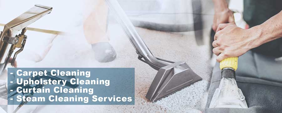 Carpet Cleaning Croydon, Upholstery Cleaning Croydon, Curtain Cleaning Croydon.
