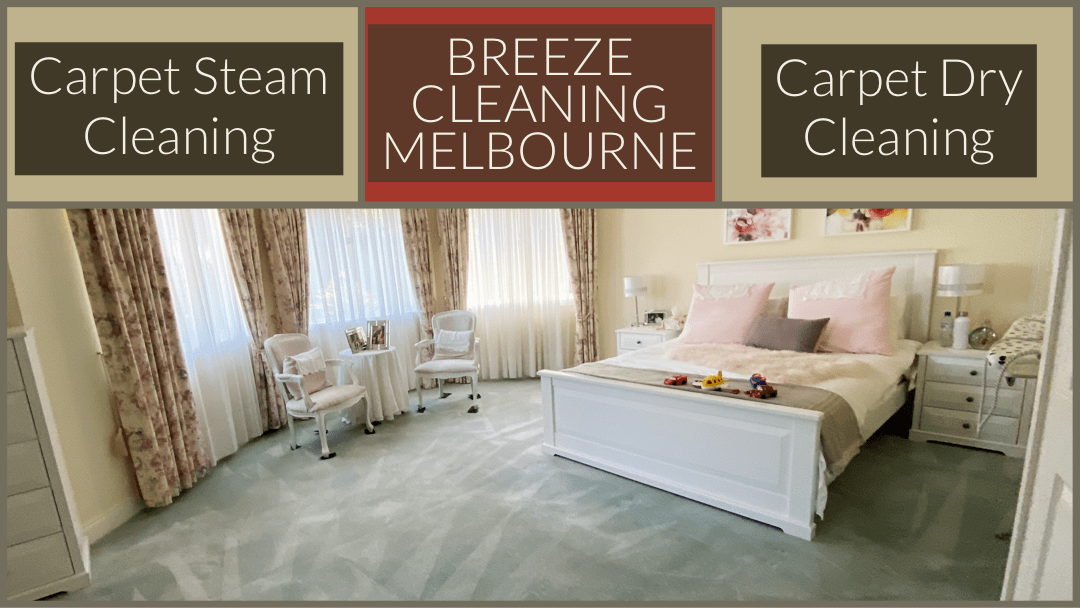 BreezeCleaningMelbourne_Cover