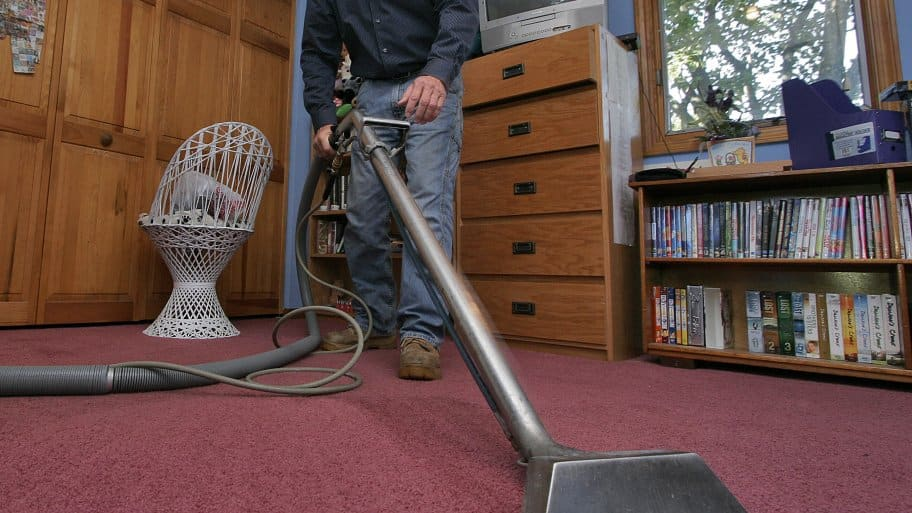 article_carpet_cleaning13
