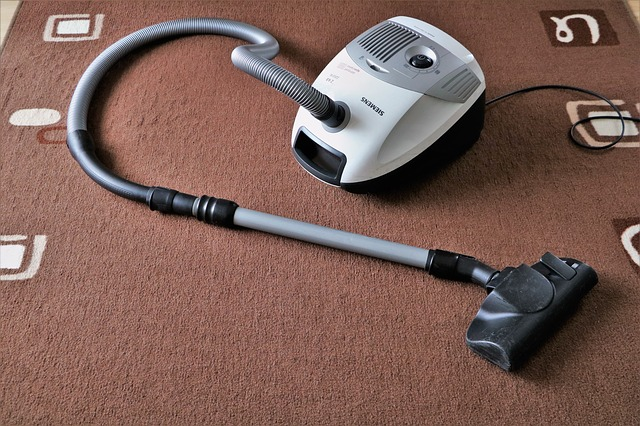 article_carpet_cleaning18